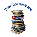 West Side Bookstore