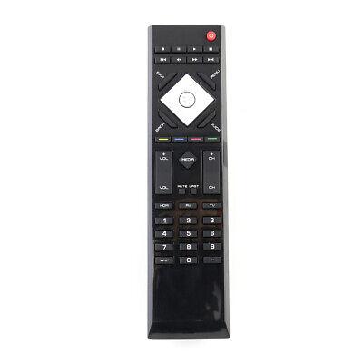 New OEM VIZIO TV Remote Control For E321VA E321VL E321VT E370A0