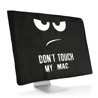 """Monitor Cover for Apple iMac 27"""" iMac Pro 27"""" Dust Protector Case"""