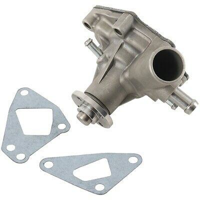 New Complete Tractor Water Pump For Massey Ferguson 3710285m94 1206-6225 Mt265b