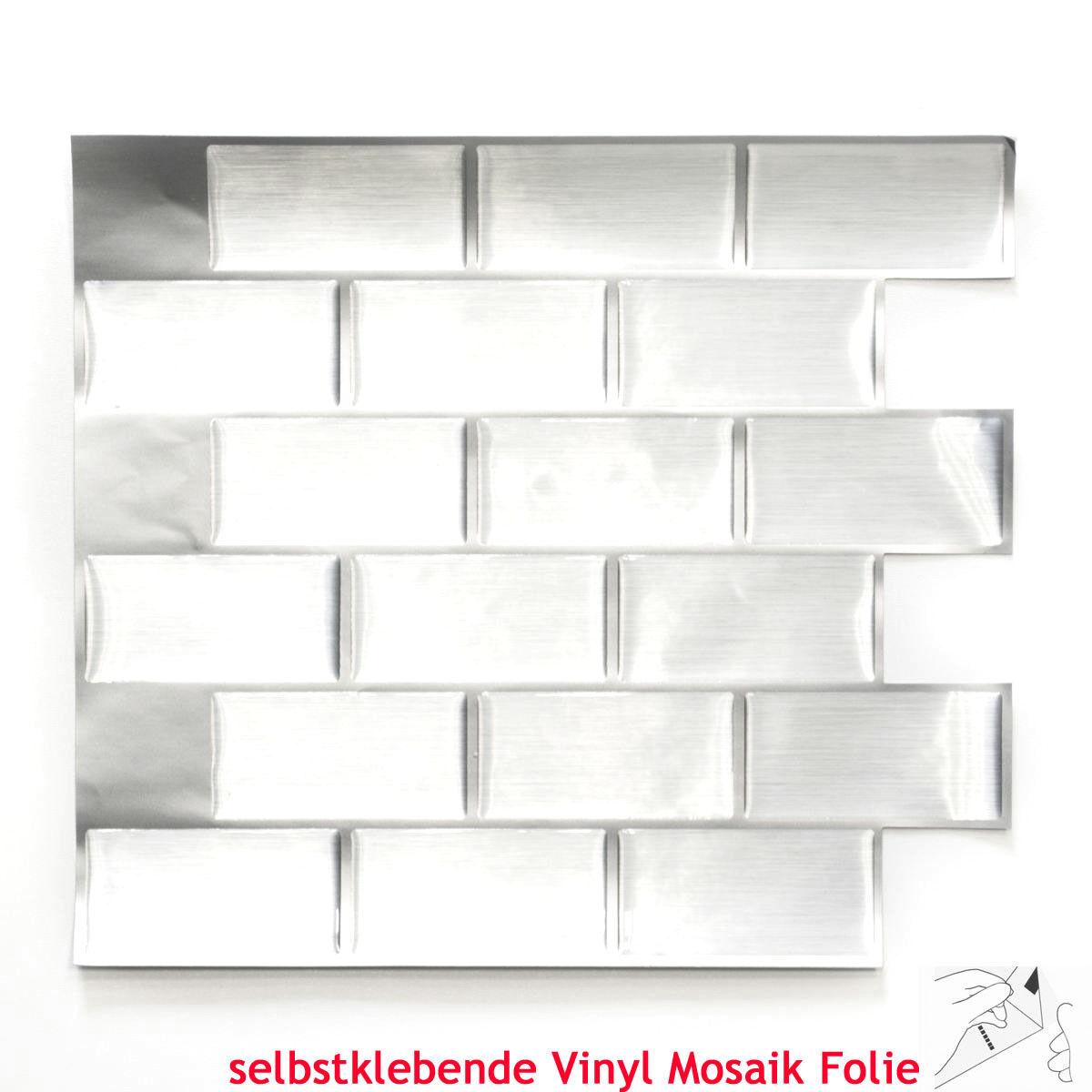 Folie auf fliesenspiegel kleben wohn design for Fliesenspiegel zum kleben