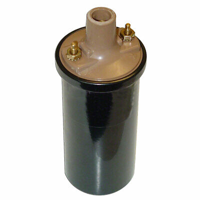 12 Volt Hot Coil D10 D15 D17 D14 D19 H3 170 B C G Wc Wd Wd45 Allis Chalmers 348