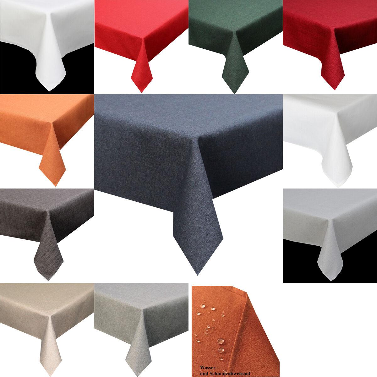 Tischdecke garten rund 160 test vergleich tischdecke garten rund 160 g nstig kaufen - Tischdecke garten ...