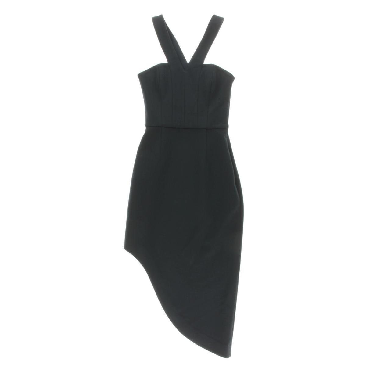 Vestidos De Mujer Compra Online En Ebay