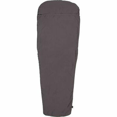 Lightweight US Army MSS for BDU Olive Drab USGI Modular Patrol Sleeping Bag