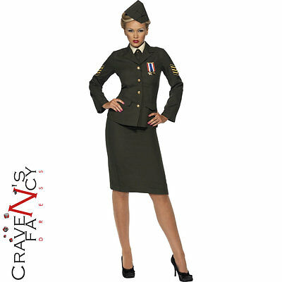 - 1940 Womens Kostüme