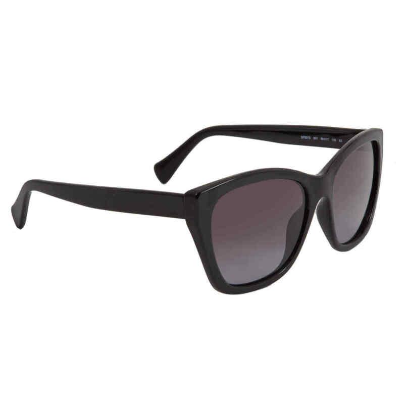 Salvatore-Ferragamo-Grey-Gradient-Cat-Eye-Ladies-Sunglasses-SF957S-001-56