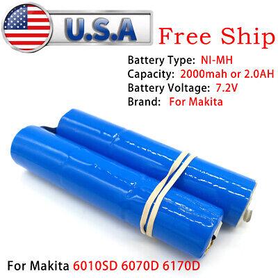 Battery Pack For Snap On 18v Volt Ctb4185 Ctb4187 3 0ah