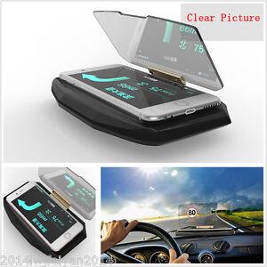 Best Volvo Xc Iphone Car Mount