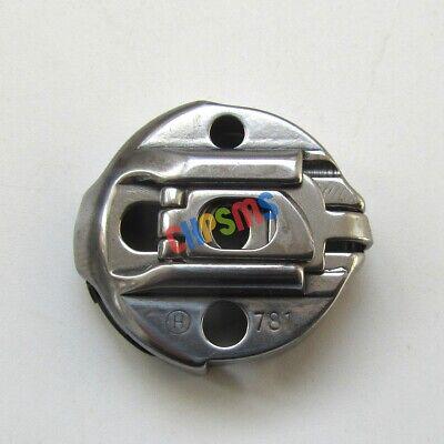 1 Stücke Knopfloch Maschine Spulenkapsel Passt für JUKI LBH 761, 762, 763 - Maschine Spulenkapsel
