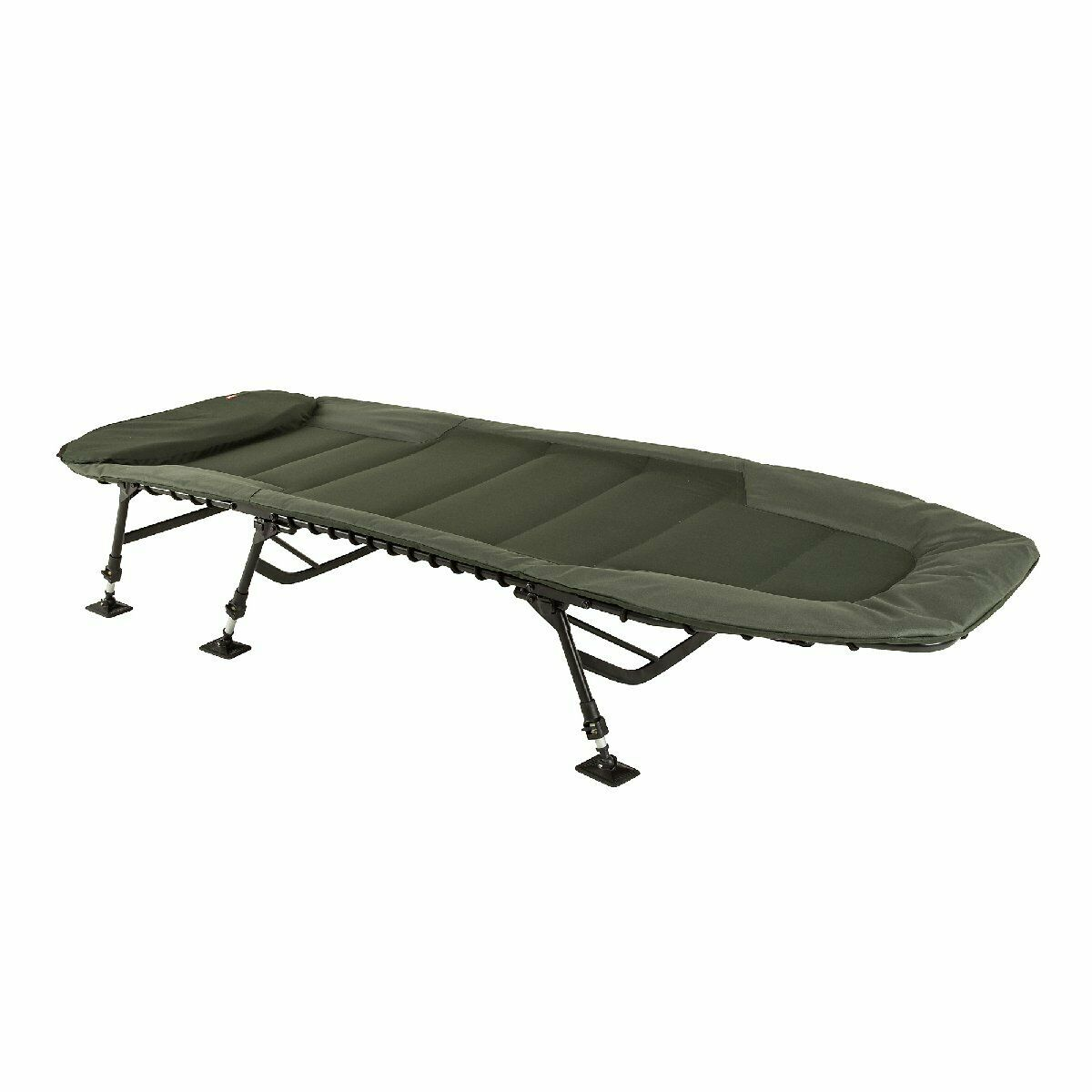 JRC Defender Levelbed by TACKLE-DEALS !!!