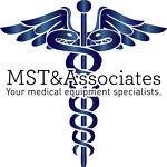 MST & Associates