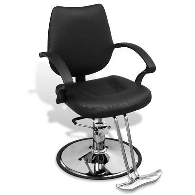Friseurstuhl Friseursessel Frisörstuhl Friseureinrichtung Friseurbedarf Stuhl