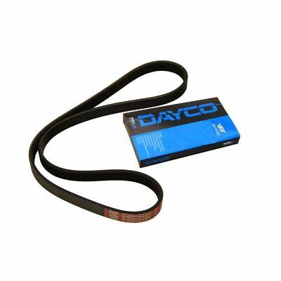 Keilrippenriemen DAYCO 5PK1210 Blue Net Lichter