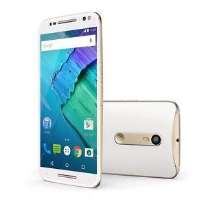 The Best Large Smartphones