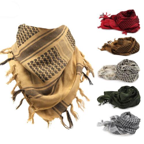 Hebrew Israelite Headwrap/ Scarf/ Shawl / Face Mask