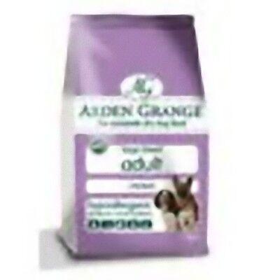 Arden Grange Dry Adult Dog Food Large Breed Chicken 12 KG Kilo Premium Kibble x4