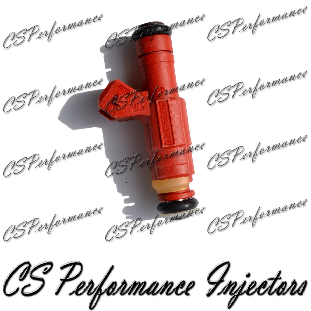 0280155757 Rebuilt by Master ASE Mechanic USA 1 OEM Bosch Fuel Injector