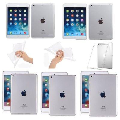 For Apple iPad 9.7