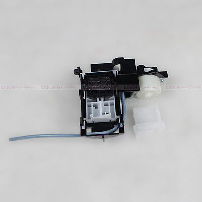 Epson R270 R290 R330 R390 L800 L801 Lt50 Ink Pump Assembly Capping Station 1