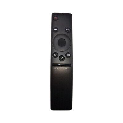 Replacement Remote Control for Samsung UN40MU6300F UN65KU750 TV