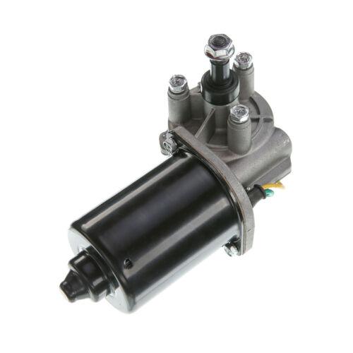 Front Windshield Wiper Motor For Dodge Ram 1500 2500 3500 Van B1500 B2500 B3500