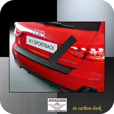 für Alfa Romeo Lagersatz Radlagersatz Hintenkfzteile24 u.a