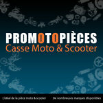 promotopieces