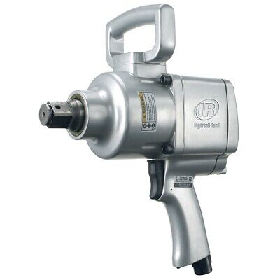 Ingersoll Rand 295a 1 Heavy-duty Air Impact Wrench