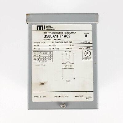 N20 24V  Trafo 50//60Hz Transformator BBR 220//380V Sec.1-12