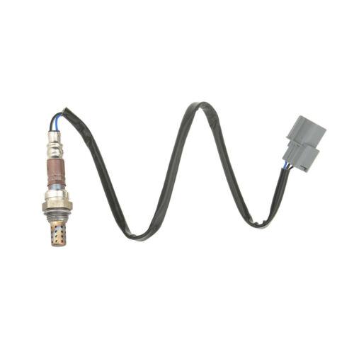 O2 Oxygen Sensor For Honda Accord Civic Odyssey Pilot