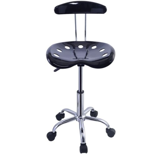 US 2Pcs ABS Tractor Seat Adjustable Bar Stools Swivel  : 12 from www.ebay.com size 500 x 500 jpeg 13kB