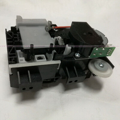 Original Epson Cap Top Ink Pump Assembly Station For Stylus 3800 3850 3880 3890