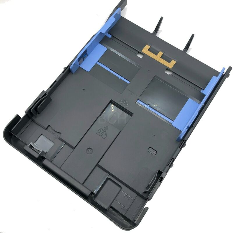 Main Paper Tray for HP OfficeJet Pro 8022 8025 8028 8035 9015 9018 9025