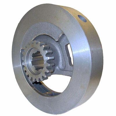 Clutch Drive Disc A Ao Ar A4028r   Jd  John Deere 079