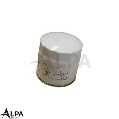 Ford Transit Custom Oil Filter Spin On 2.2 TDCi (2012-) 1812551