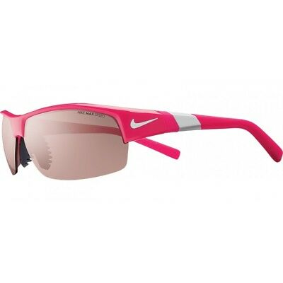 Nike Sunglasses Show X2  EV0621 062. RRP of £145