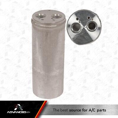 A/C AC Accumulator / Drier Fits: 2004 - 2015 Audi Series / Lamborghi Gallardo