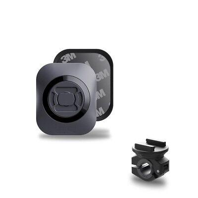 Smartphone Halterung SP Gadgets Moto Mirror Bundle Universal Spiegelhalterung Universal Bundle