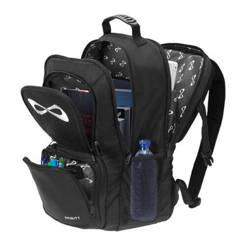 Nfinity Classic Backpack Cheer Bag