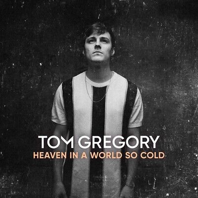 tom gregory im radio-today - Shop