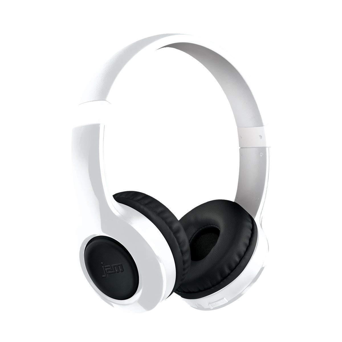 Jam Transit Bluetooth 11hr battery NEW SEALED BLACK or WHITE