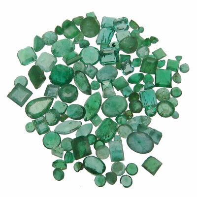 Emerald Loose   2.2g