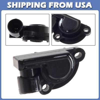 17087653 Throttle Position Sensor For Chevrolet C/K1500 2500 3500 For GMC 91-95