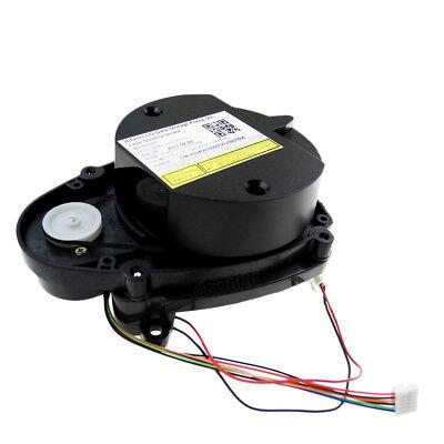 Lidar Laser Distance Sensor Diy Robot Hls-lfcd2 360 Degree Laser Radar