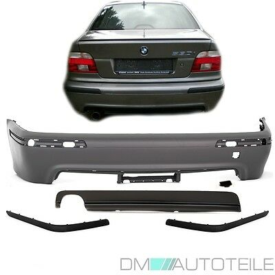 bmw e39 bodykit. Black Bedroom Furniture Sets. Home Design Ideas