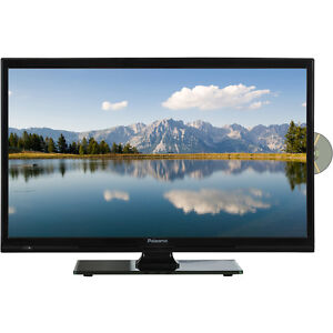 NEW Palsonic TFTV2210M 21.5 Inch 55cm Full HD LED LCD TV/DVD