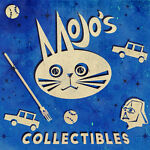 Mojos Collectibles