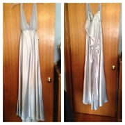 Davids Bridal Wedding Dress Size 12