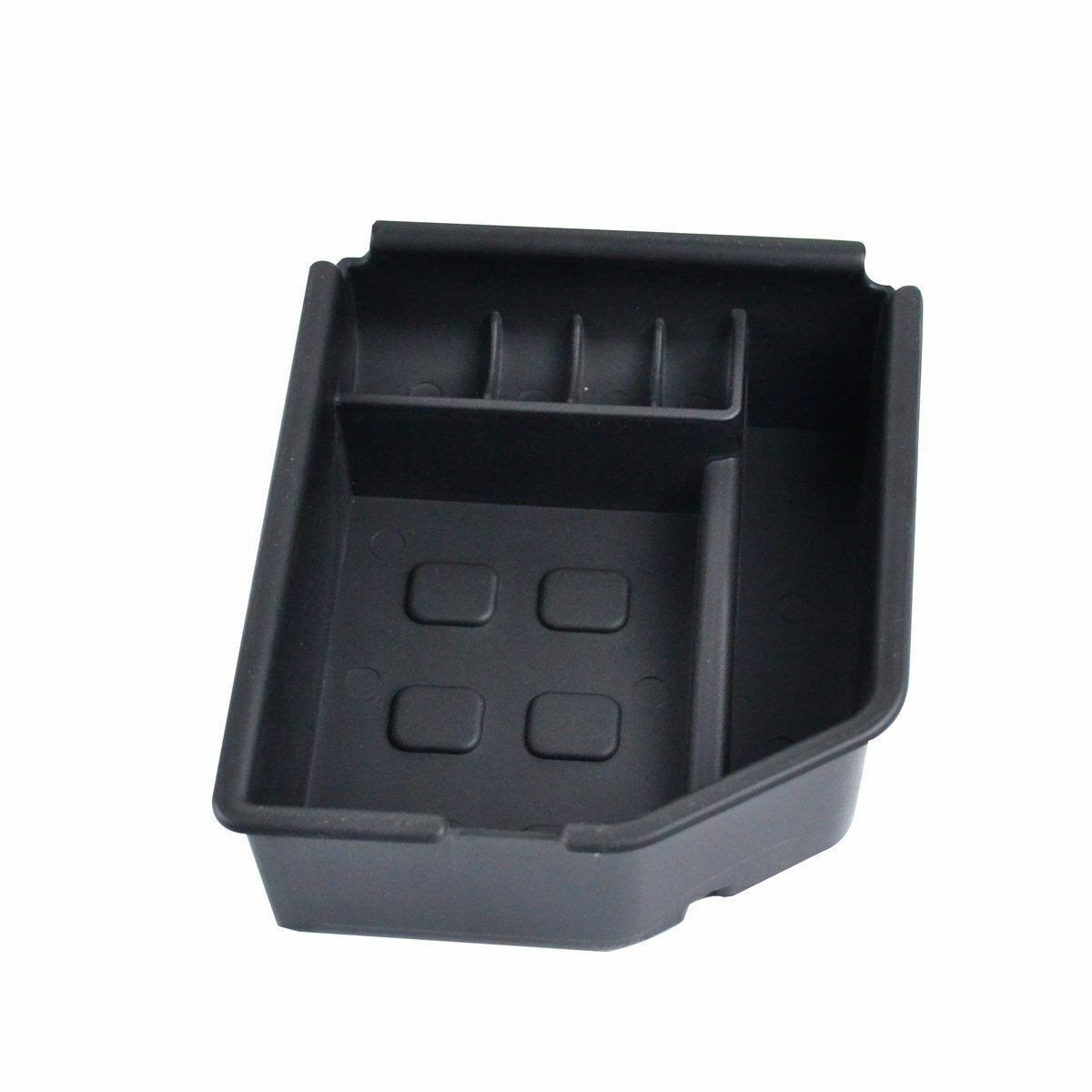 Interior Consoles & Parts For Acura RDX For Sale